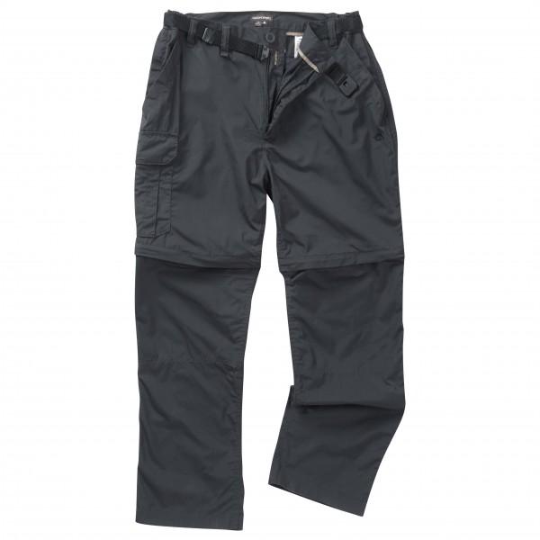 Craghoppers - Nosi Defense Kiwi Conv Trouser - Pantalón de trekking