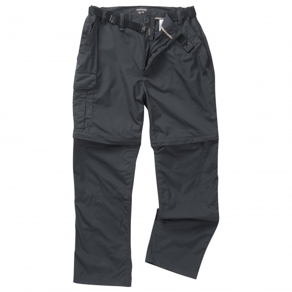 Craghoppers - Nosi Defense Kiwi Conv Trouser - Walking trousers