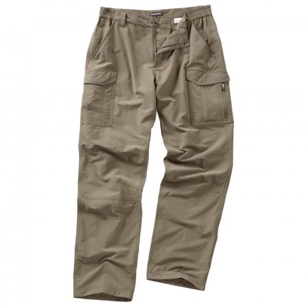 Craghoppers - NosiLife Cargo Trouser - Trekking bukser