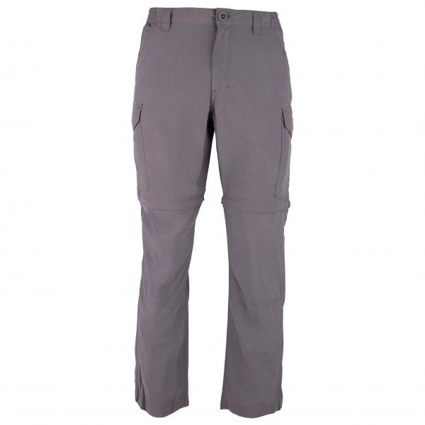 Craghoppers - NosiLife Convertible Trouser - Walking trousers
