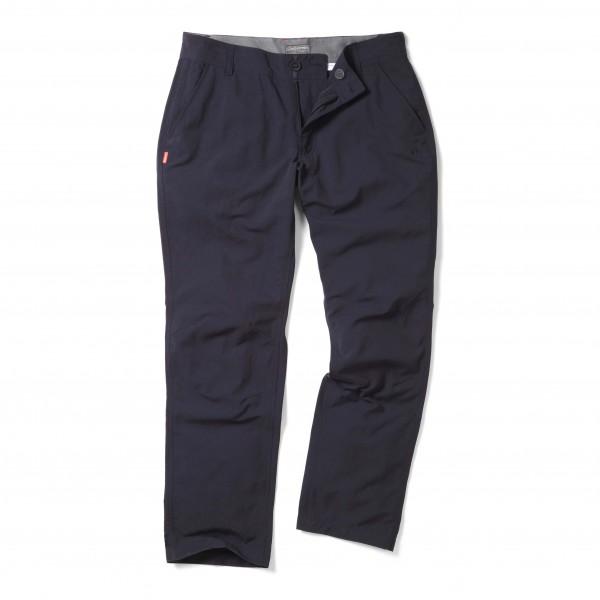 Craghoppers - NosiLife Mercier Trousers - Trekkingbroeken