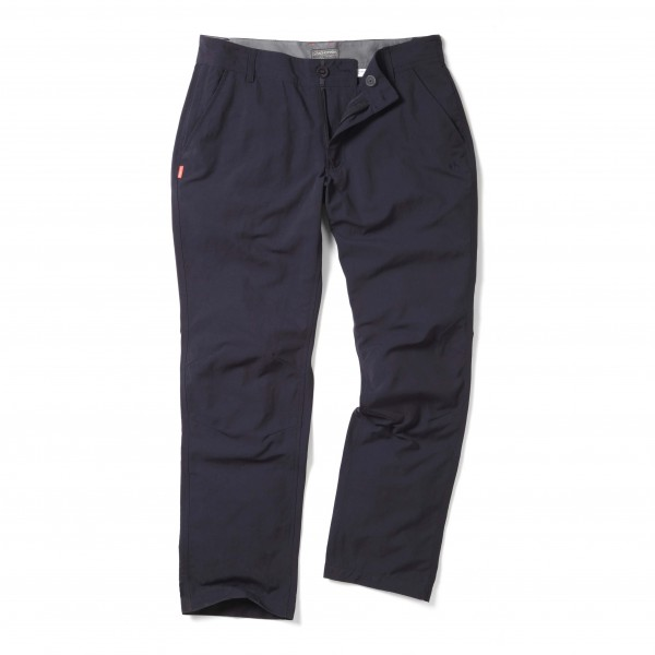 Craghoppers - NosiLife Mercier Trousers - Walking trousers