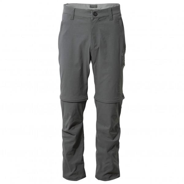 Craghoppers - NosiLife Pro Conv Trouser - Trekkingbroeken