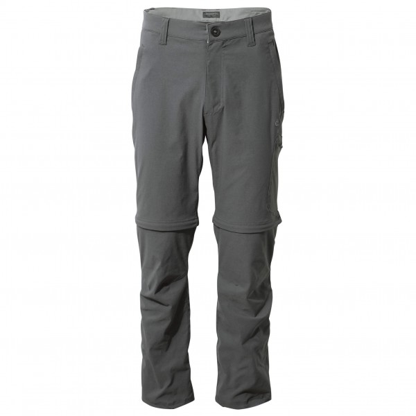 Craghoppers - NosiLife Pro Conv Trouser - Walking trousers