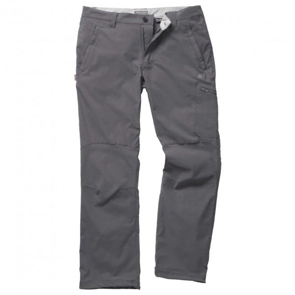 Craghoppers - NosiLife Pro Trouser - Trekkinghousut