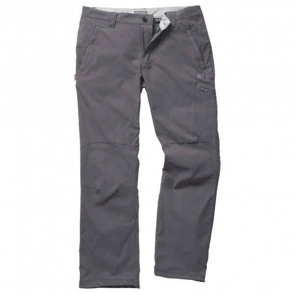 Craghoppers - NosiLife Pro Trouser - Walking trousers