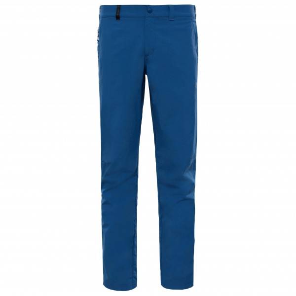The North Face - Tanken Pant - Trekkingbroeken