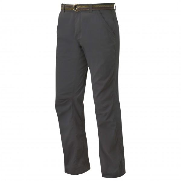 Sherpa - Mirik Pant - Walking trousers