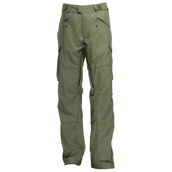 Norrøna - Finnskogen Gore-Tex Pants - Trekking bukser