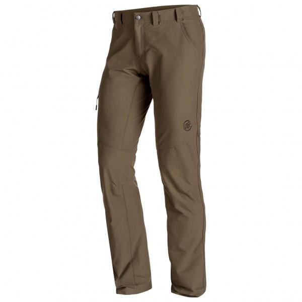 Mammut - Hiking Pants - Pantalon de trekking