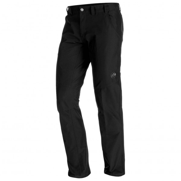 Mammut - Hiking Pants - Trekking bukser