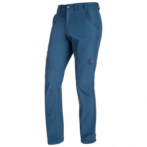Mammut - Hiking Pants - Trekking pants