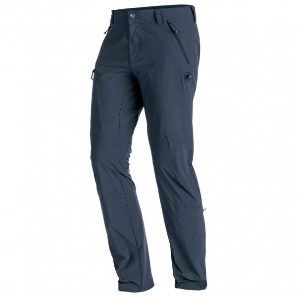 Mammut - Runbold Pants - Trekkinghose