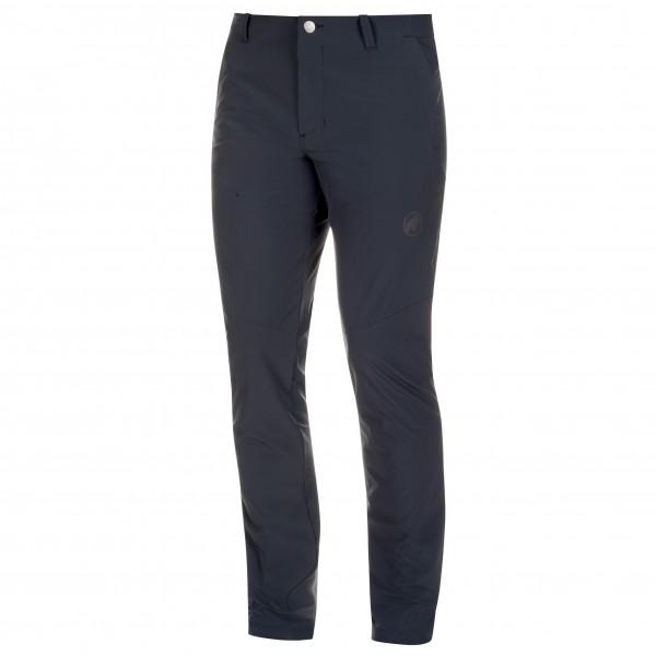 Mammut - Runbold Pants - Trekkingbroeken