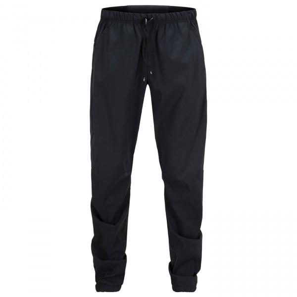 Peak Performance - Civil Light Pants - Trekking pants
