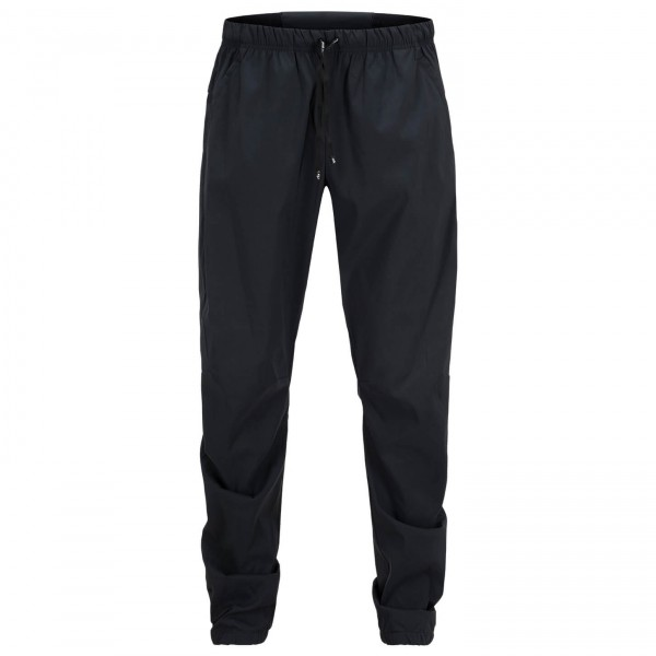 Peak Performance - Civil Light Pants - Trekkingbroek