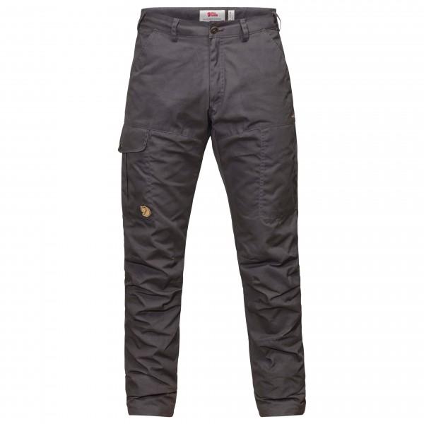 Fjällräven - Karl Pro Hydratic Trousers - Trekkinghose