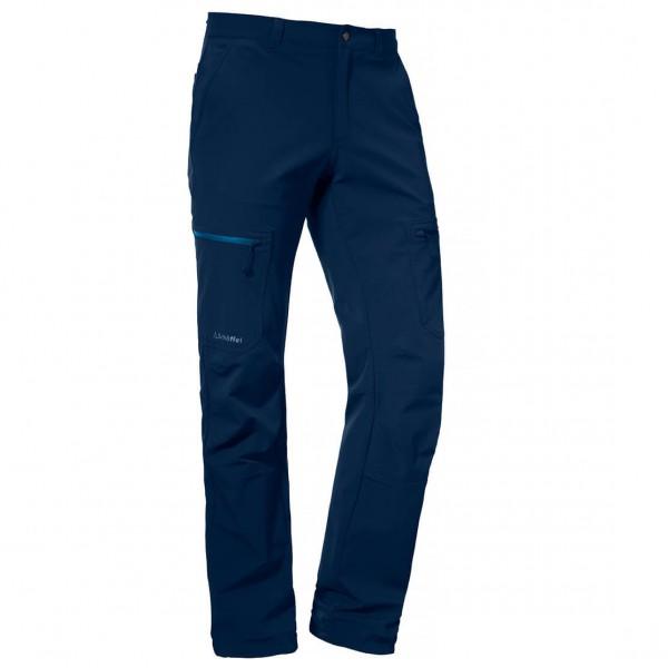 Schöffel - Pants Florenz1 - Trekking bukser