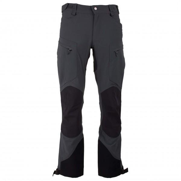 Haglöfs - Rugged II Mountain Pant - Walking trousers