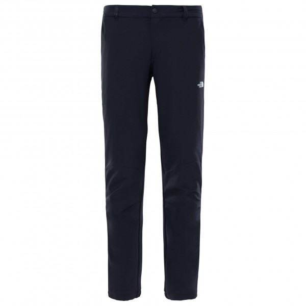 The North Face - Tanken Softshell Pant Slim Fit