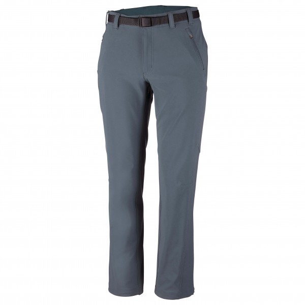 Columbia - Maxtrail Pant - Walking trousers