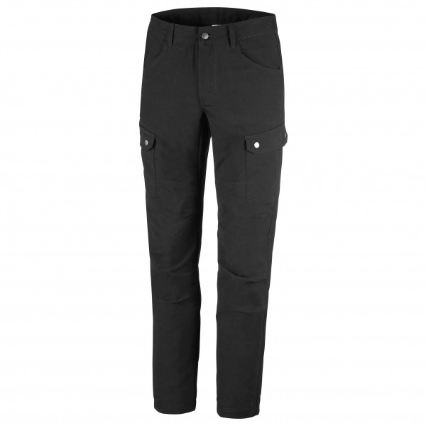 Columbia - Twisted Divide Pant - Trekkinghose