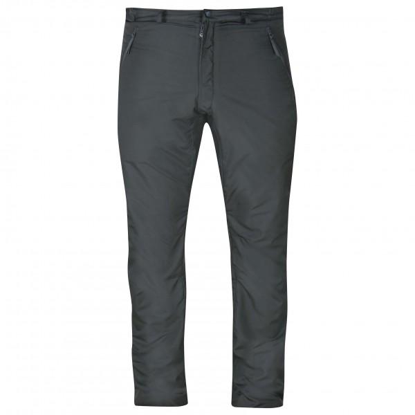 Páramo - Cascada II Trousers - Trekking bukser