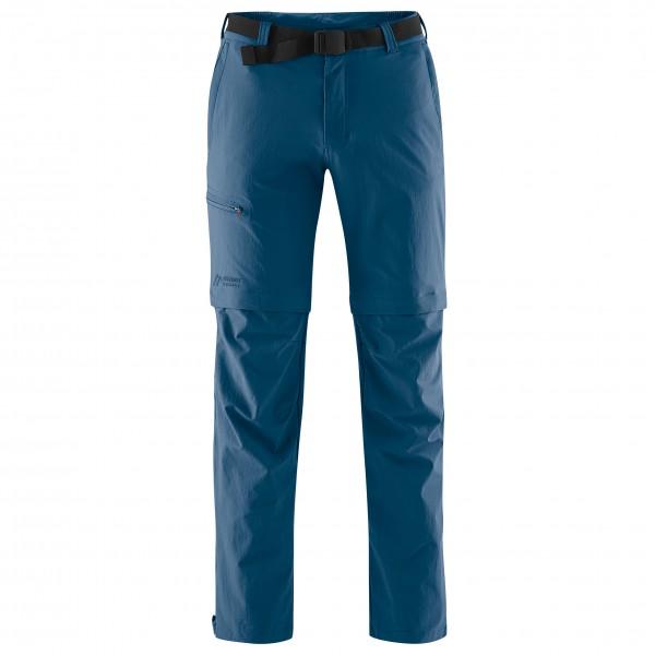 Maier Sports - Tajo - Trekking bukser
