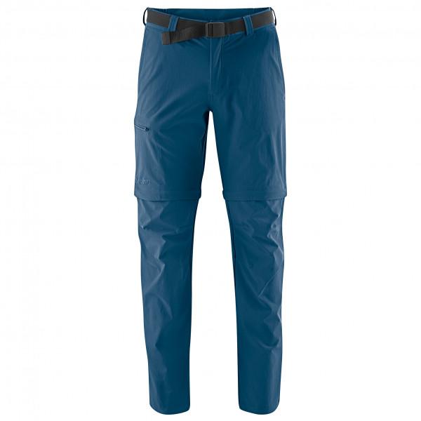 Maier Sports - Tajo 2 - Walking trousers
