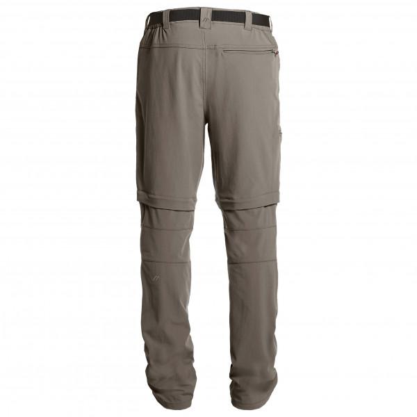 Tajo 2 - Walking trousers