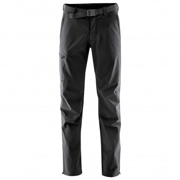 Maier Sports - Torid Slim - Pantalón de trekking