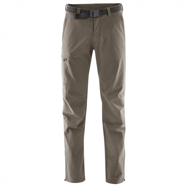 Maier Sports - Torid Slim - Walking trousers