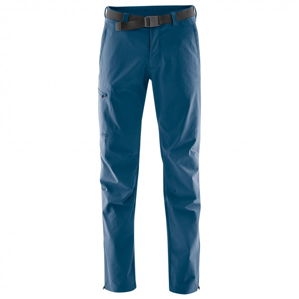Maier Sports - Torid Slim - Walking trousers