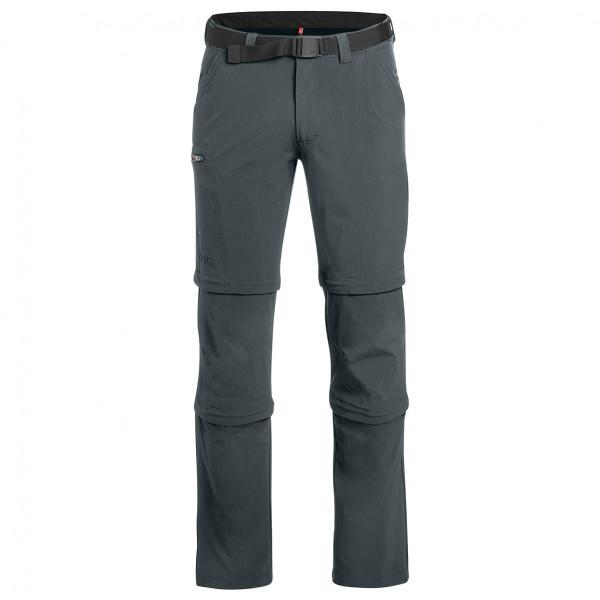 Maier Sports - Marinus - Trekking bukser