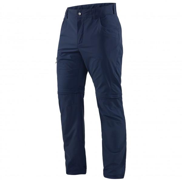 Haglöfs - Lite Zip Off Pant - Trekkinghousut