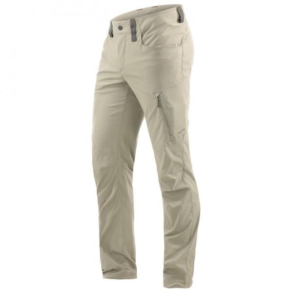 Haglöfs - Mid Fjell Pant - Trekking bukser