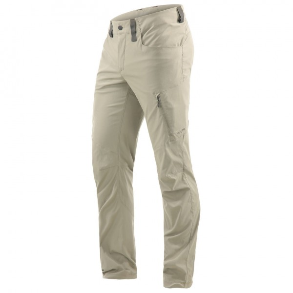 Haglöfs - Mid Fjell Pant - Walking trousers