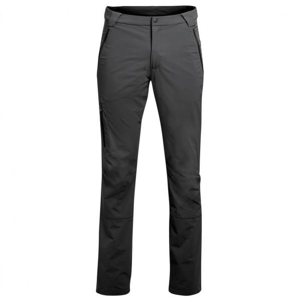 Maier Sports - Norit - Trekking bukser