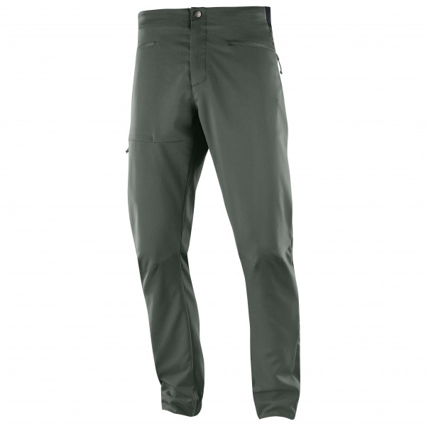 Salomon - Outspeed Pant - Walking trousers