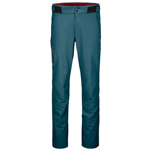 Ortovox - Brenta Pants - Trekking bukser