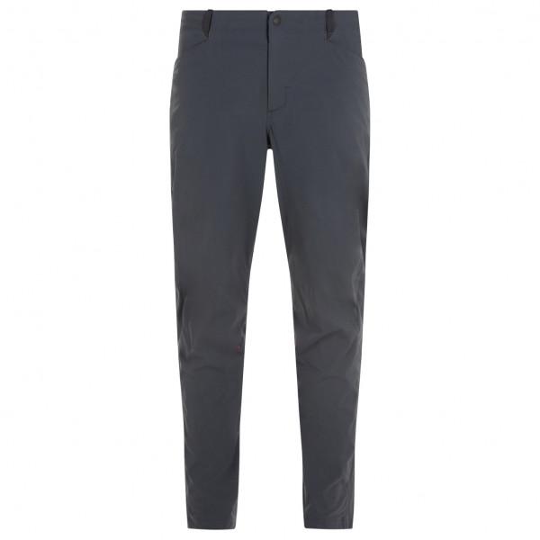 Berghaus - Fast Hike Light Pant - Walking trousers