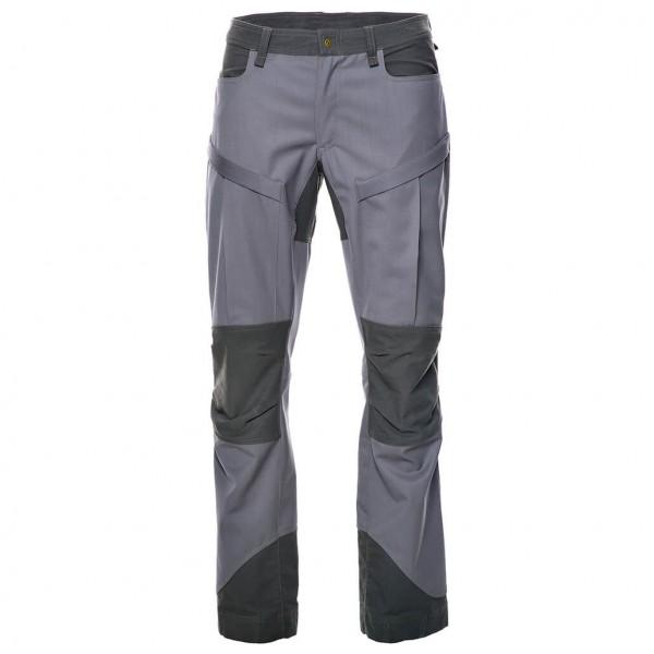 Röjk - Badland Wool Pants - Walking trousers