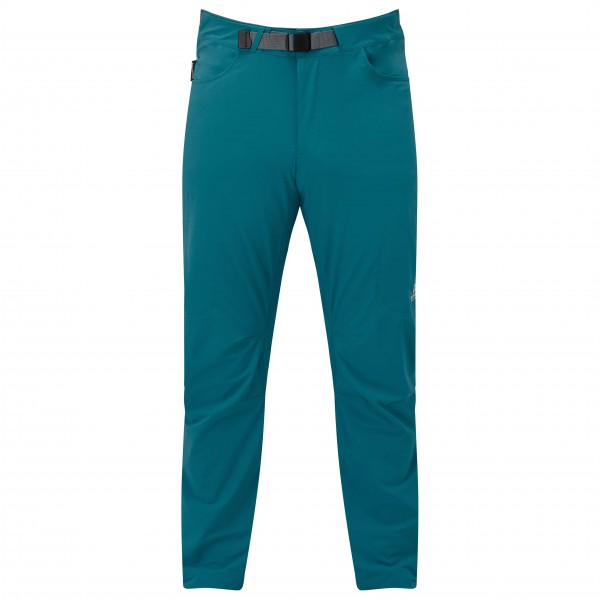 Mountain Equipment - Arcis Pant - Trekkinghousut
