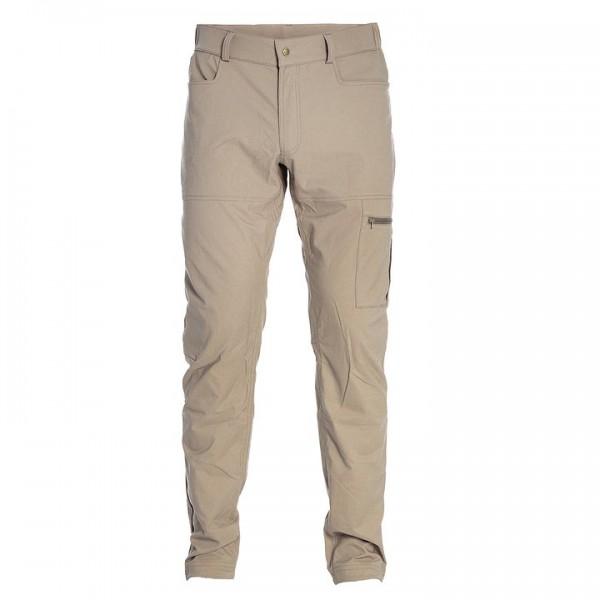 Röjk - Rover Pants - Trekking bukser