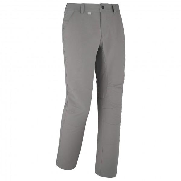 Eider - Stride Pant - Trekkinghose