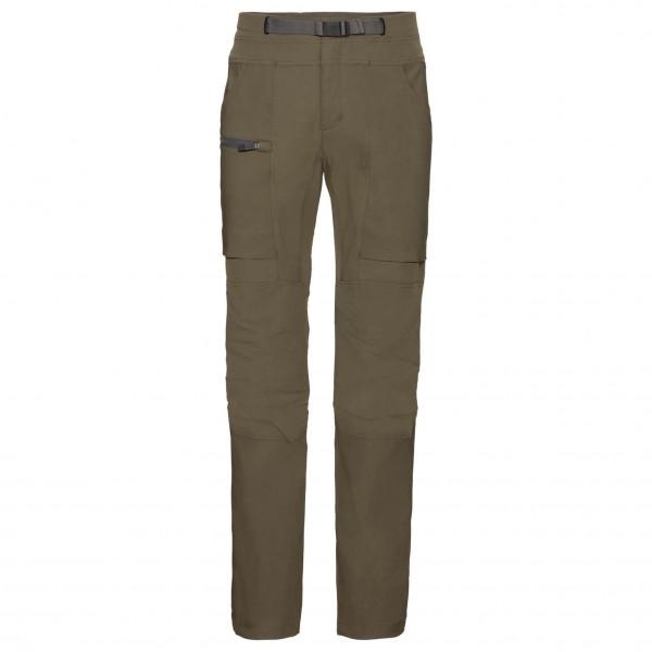 Vaude - Skarvan Pants - Trekkinghose