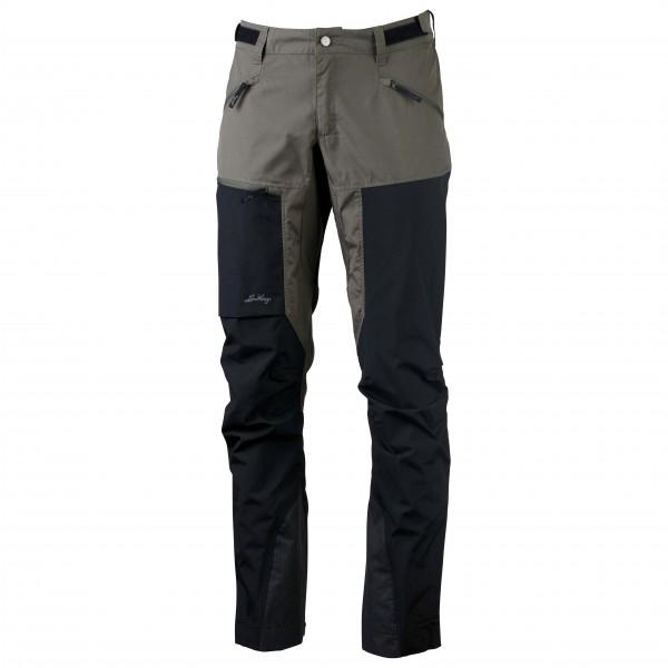 Lundhags - Antjah II Pant - Trekking bukser