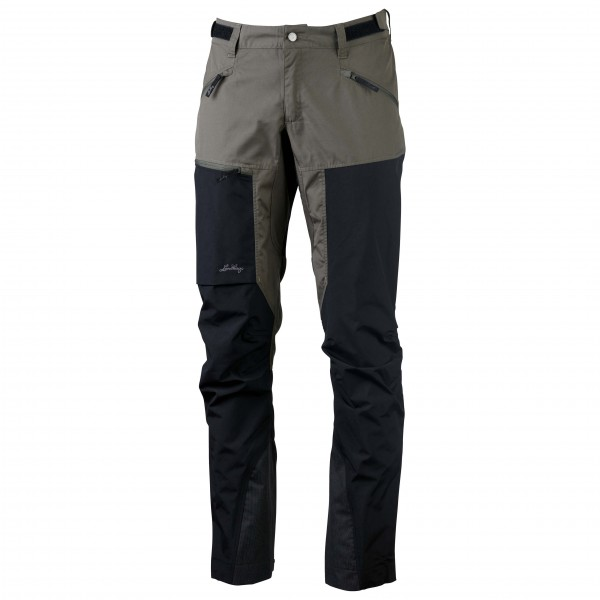 Lundhags - Antjah II Pant - Walking trousers