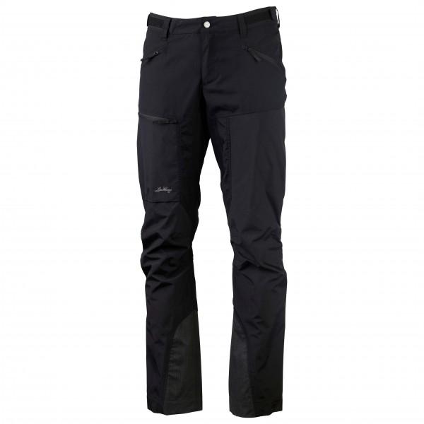 Lundhags - Antjah II Pant - Trekkinghose