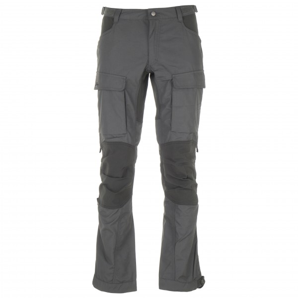 Lundhags - Authentic II Pant - Walking trousers